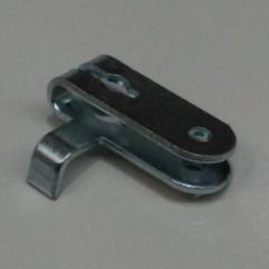 flipper crank left