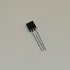 Transistor 2N3906 Williams 5190-10270-00