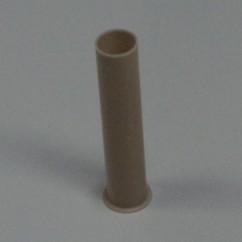Coil Sleeve - Gottlieb  a-5172