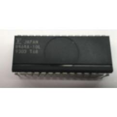 8464A-10L Semiconductor Case DIP28  Fairchild Semiconductor