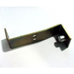 CAPCOM Ball Eject Coil Mounting Bracket Assembly