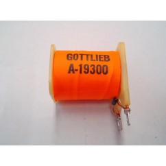 Gottlieb Coil A-19300