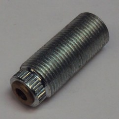 adjust screw assembly