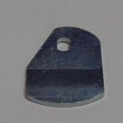metal part