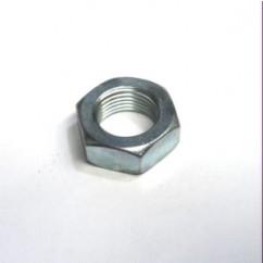 Nut 5/8 id, 4426-01135-01