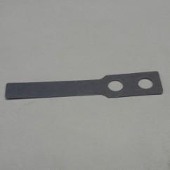 switch blade part