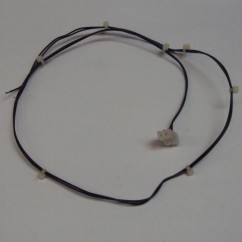 basket opto receiver cable