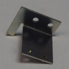 bracket rollover switch