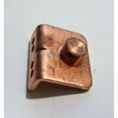 Classic Stern Coil Stop 1A-270-2