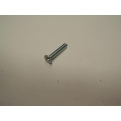 4002-01041-08 ms 2-56 x 1/2 philps head screw