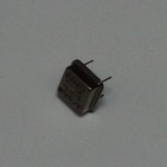 kyocera xtal 60.0000 mhz
