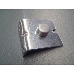 Williams flipper coil stop A-10821