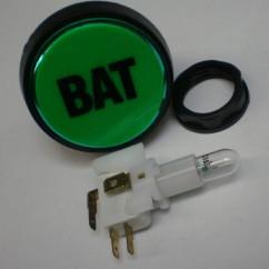 button start bat