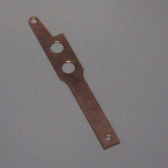 switch blade 06-1-12