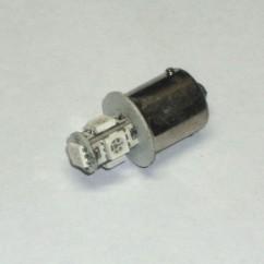 PSPA 89 SUPER  WHITE
