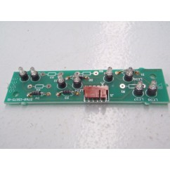 crate led pcb assembly A -21379.1