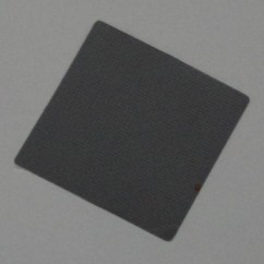 heat sink pad