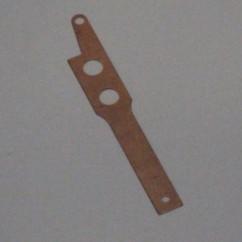 blade contact 06-1-20