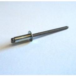 pop rivet 1/8 x .25