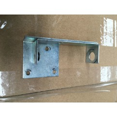 Knocker bracket USED