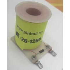 AE-26-1200 Coil