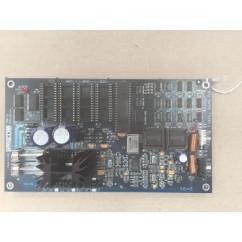 CAPCOM Sound board USED and UNTESTED