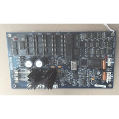 CAPCOM Sound board USED and UNTESTED
