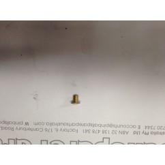 rivet 5/32 x 1/8  07-6688-17