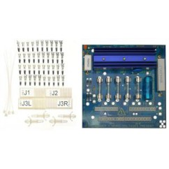 Homepin Bally/Stern Rectifier Board Replacement Kit
