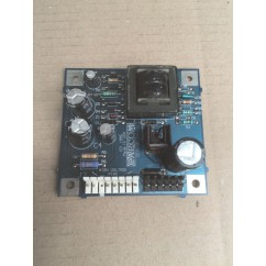 CAPCOM Display Driver Board  A0015505 untested