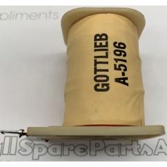 Gottlieb Coil A-5196