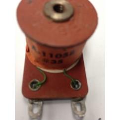 Gottlieb Coil A-11058