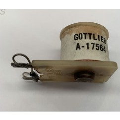 Gottlieb Coil A-17564