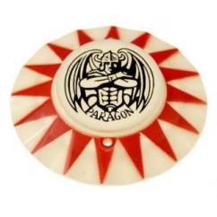 PARAGON (BALLY) POP BUMPER CAP R/K