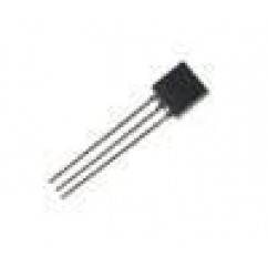 Transistor SCR 2N5061