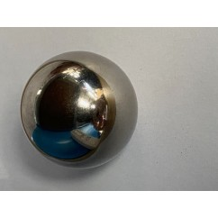 Pinball Carbon Steel 20-6500-C