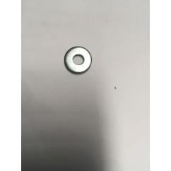 flat washer  .187X.437X.053 4700-00016-00