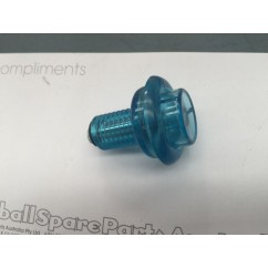 BUTTONS - CABINET PARTS