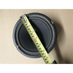 speaker 8 OHM 6 20W