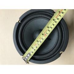 Speaker 6.5 inches