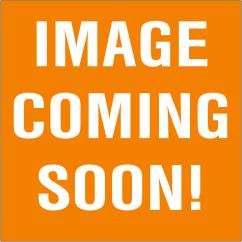 coil & bracket assembly 27-1200