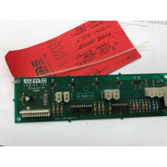 Williams Gaming Board A-17951-01