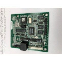 MIDWAY 5772-15342-02 SUB FOR CARNEVIL AND OTHERS GAMES PCB BOARD
