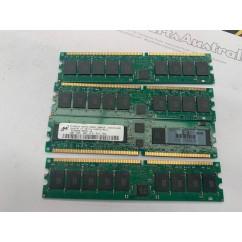 Ram Boards  bulk lot