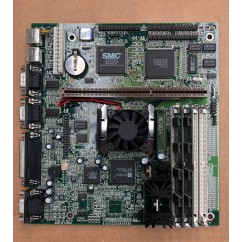 P5GX-LG motherboard  Rev 1.1