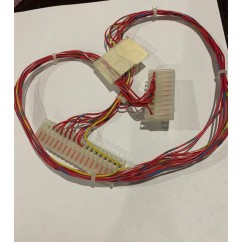 8 lamp assembly Cable
