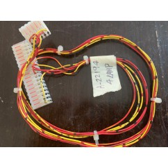 4 lamp cable
