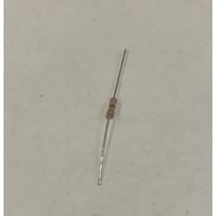 resistor  39 1/2W 5%