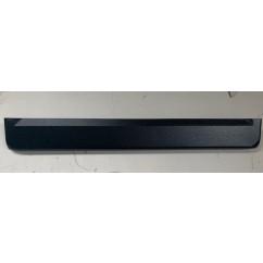 Black Lockbar front
