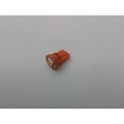 PSPA 555  SUPER BRIGHT ORANGE LED